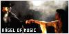 Angel of Music