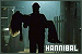 Hannibal (Book & Movie)